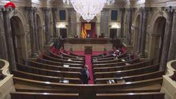 Diputació Permanent. 20/01/2021 - sessió ordinària